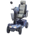 Four-Wheels-Mobility-Scooter-800W-Mobility-Scooter-EM48-